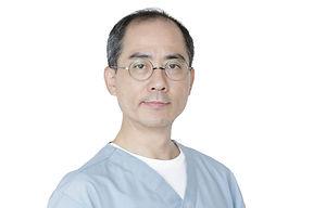 dr-rin-j-park-chiropractor_1250.jpg