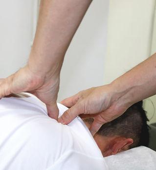 chiropractic_treatment_edited.jpg