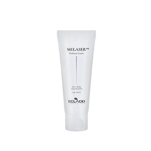 ECLADO Melaser Radiance Cream | 70g