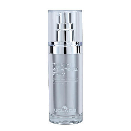 ECLADO Cell Phyto Anti Wrinkle Serum | 50ml