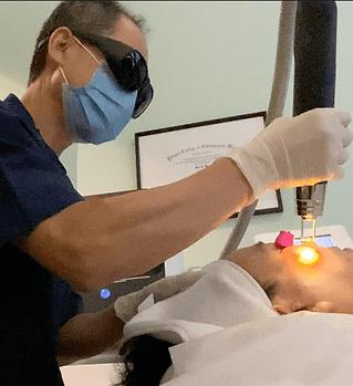 Laser-treatment-1.png