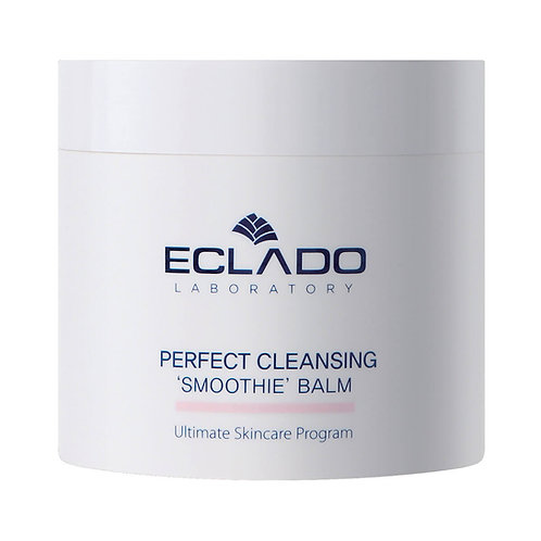 ECLADO Perfect Cleansing 'Smoothie' Balm | 200ml