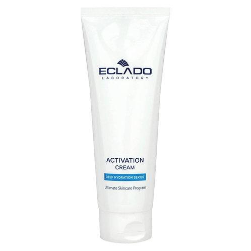 ECLADO Activation Cream | 240g