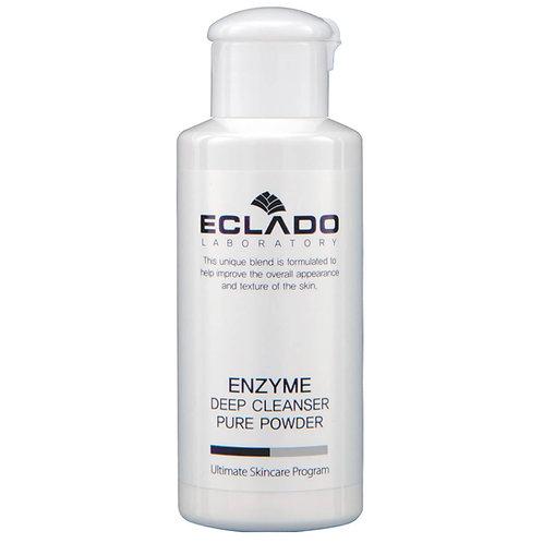 ECLADO Enzyme Deep Cleanser Pure Powder | 50g