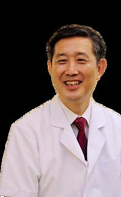 dr_eric_huangfu_4_edited.png