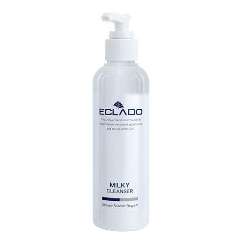 ECLADO Milky Cleanser | 200ml