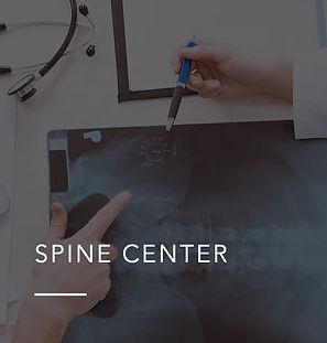 Spine Center.jpg