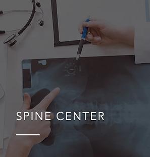 Spine Center.png