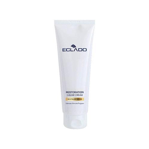 ECLADO Restoration Caviar Cream | 240g