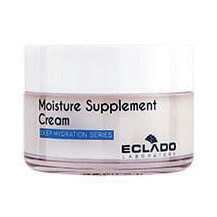 ECLADO Moisture Supplement Cream | 50g