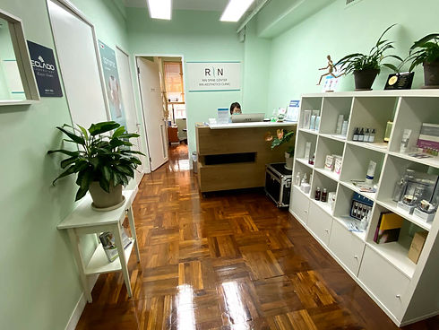 Clinic-Reception3.jpeg