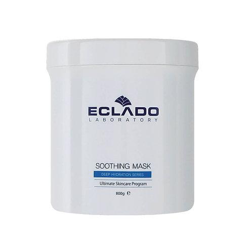 ECLADO Soothing Mask | 800g
