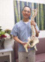 dr-rin-j-park-spine_edited.jpg