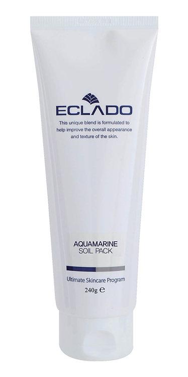 ECLADO Aquamarine Soil Pack | 240g