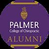 badge-palmer-alumni-125x125.png