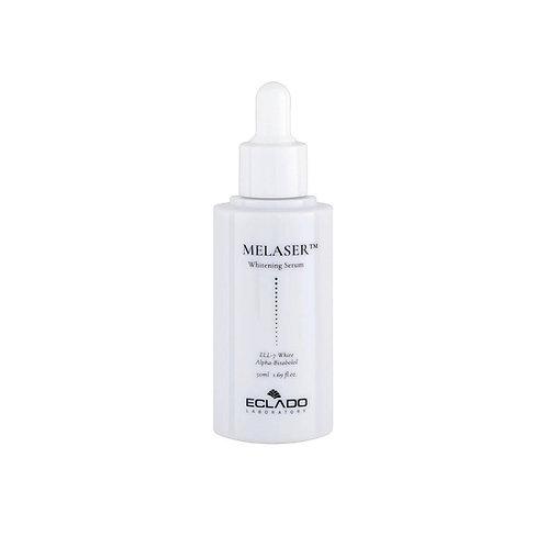 ECLADO Melaser Whitening Serum | 50ml