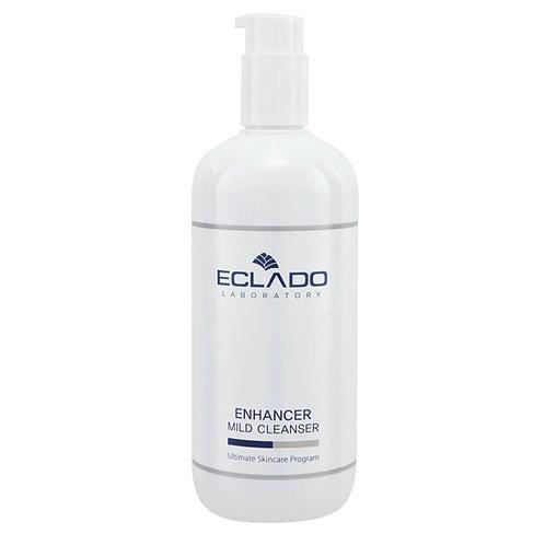 ECLADO Enhancer Mild Cleanser | 200ml / 500ml