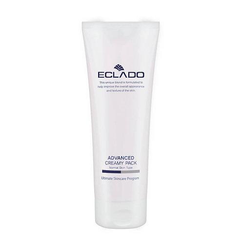 ECLADO Advanced Creamy Pack | 240g