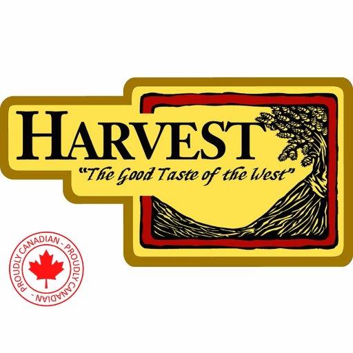 Harvest Meats, Yorkton SK