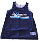 YCKC Racing Singlet Sizes S-L Whisk- Sweat-Away Fabric; Pick-Up Order at YCKC; shipping charges apply to mail order