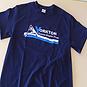 YCKC Cool Cotton T-Shirt