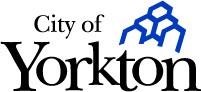 City of Yorkton