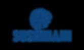 Logo-SushiNami-azul.png