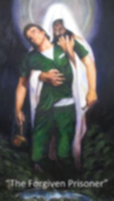 The Forgiven Prisoner Palanca.jpg
