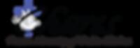 00-Charis Logo.png