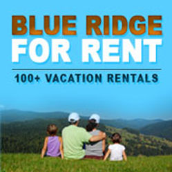 Blue Ridge Rentals