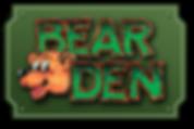 www.bear-den.png