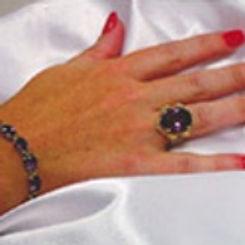 spot_jewelry4-175x175.jpg