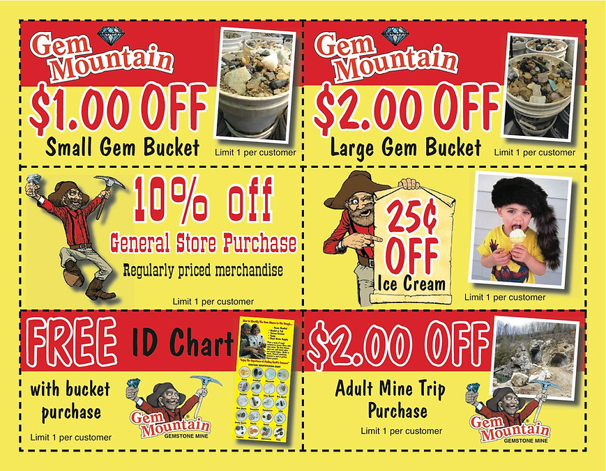 Printable Gem Mountain Coupons.jpg