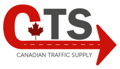LOGO_CTS2.png