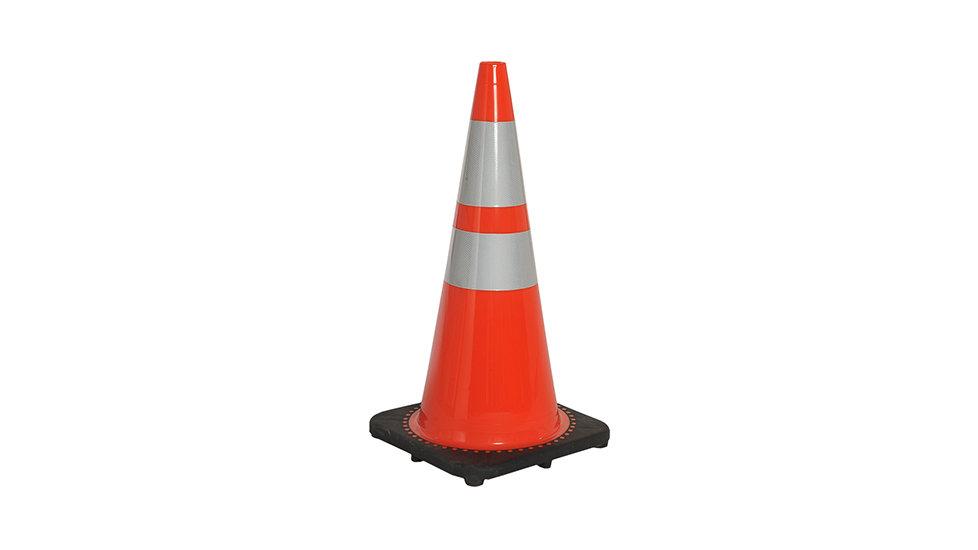 "28"" Traffic Cone"
