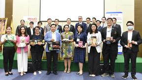 FORTRON ขับเคลื่อนธุรกิจ E-Commerce กับแพลตฟอร์ม The Hub Thailand