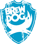 BrewDog_old.png