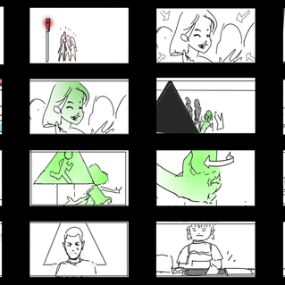storyboard_page_1.png