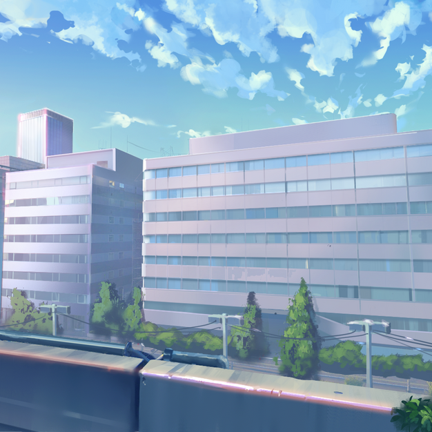 background-_citry_2.png