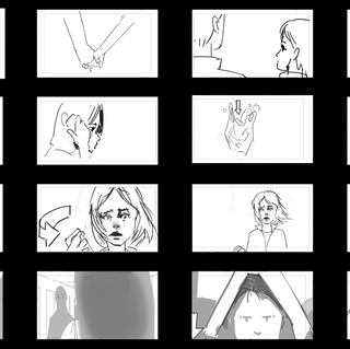 storyboard_mclip_page1.png