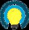 Logo%20Sm_edited.png