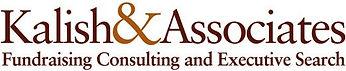 kalish&Associates.jpg