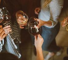 Дегустации вин в Лигурии
