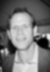Tripp Winn, Strategic Advisor, Paradigm 5