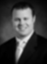 Kevin Johnson, Managing Partner, Paradigm