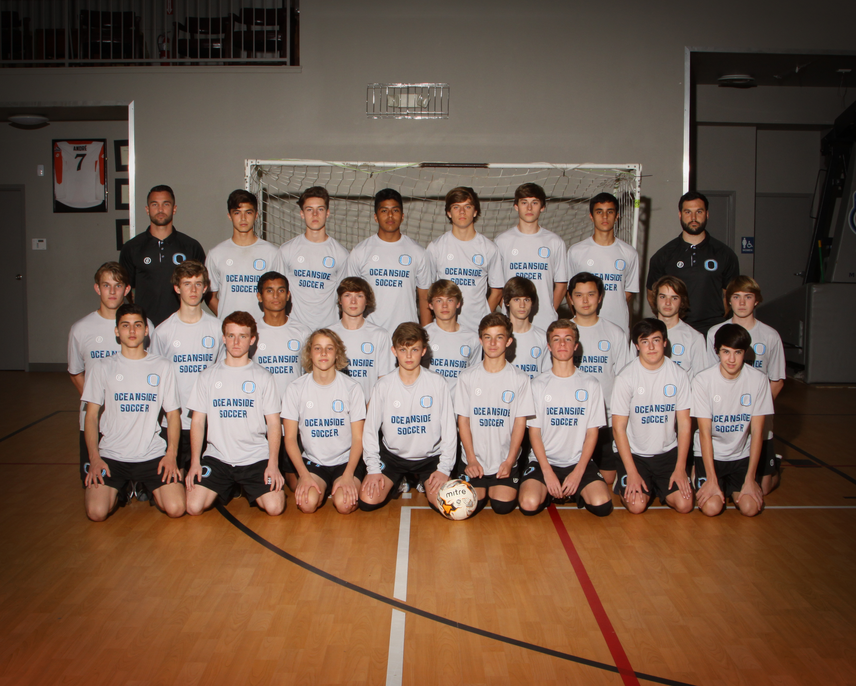 Copy of 0696-Boys Soccer
