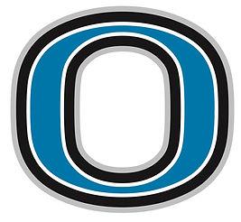 O_logo.jpg
