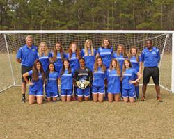 Copy of 0972-Varsity Girls Soccer