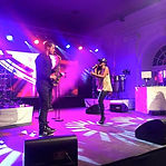Stars on Tour als Tribute Band für Events buchen. Ihre Stars hautnah für jede Fimenfeier, jedes Fest und jedes Event.