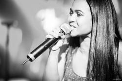 singer, solo singer, book singer, pr
